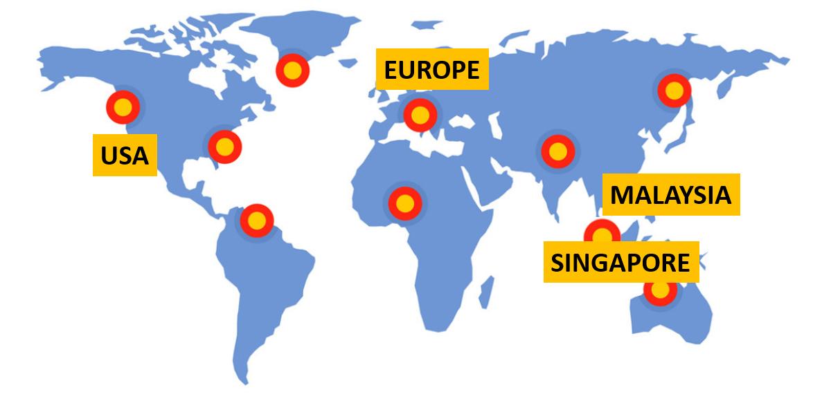 Global-Map-1